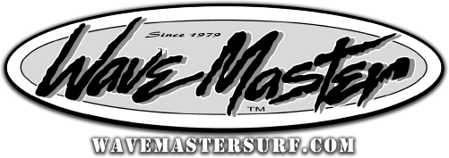 WaveMaster logo