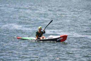 2-lucas-paddling-new-vantage