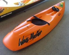 WaveMaster - Roto