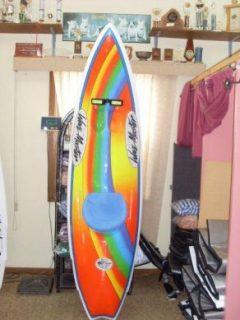 WaveMaster - 2nd Hand Skis