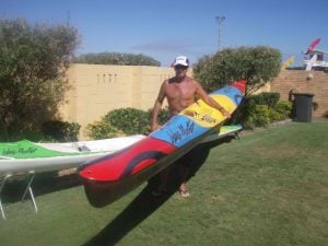 dale-lavertys-new-wavemaster-racing-ski-1