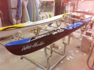 elijah-fraser-new-racing-ski-2