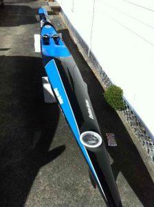 elijah-fraser-new-racing-ski