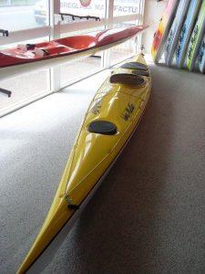 kayak section 1