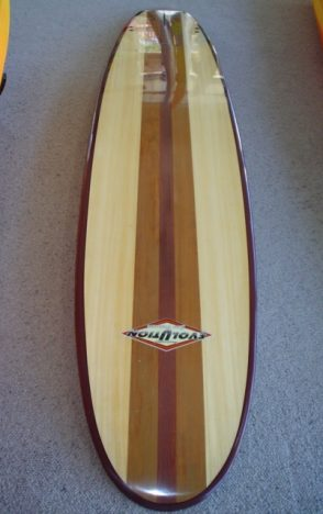 WaveMaster - Surf Boards