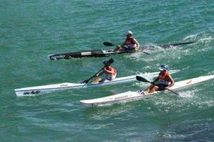 Boyd Conrick Anaconda Gold Coast