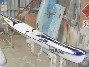 ian-triplett-race-ski