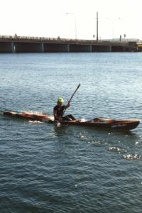 lucas-swansea-race