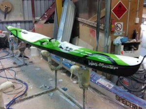 racing-ski-britney-ashman-1